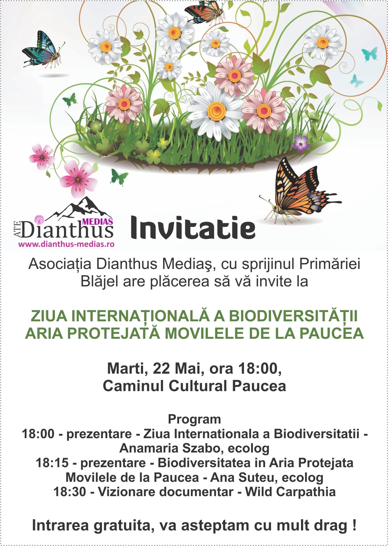 invitatie_paucea