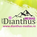 Program Dianthus 2013