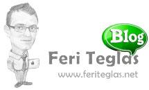 logo_feriteglas