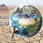 Impreuna putem reduce consumul inutil de apa!
